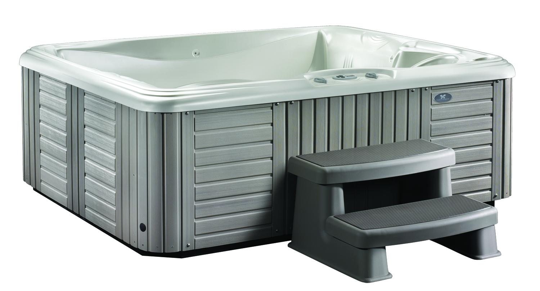 celio spa jacuzzi nancy metz et vosges spa ext rieur haut de gamme. Black Bedroom Furniture Sets. Home Design Ideas
