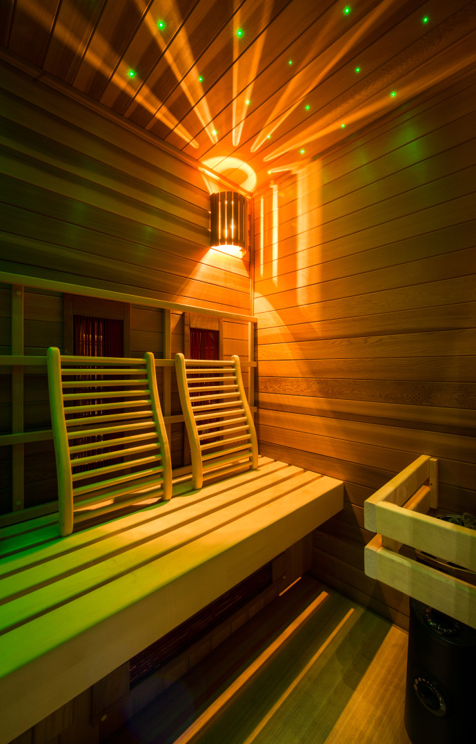 chaleur combi. Black Bedroom Furniture Sets. Home Design Ideas